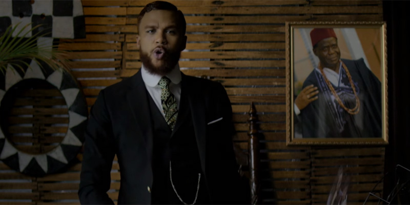 jidenna-chief-dont-run-video1
