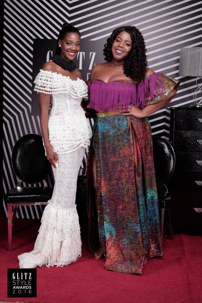 Glitz Style Awards 2016: A Night of Glam and Fashion