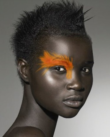 ataui-deng-face-paint