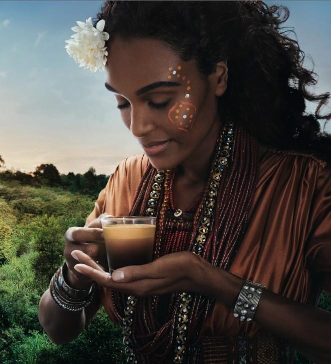 gelila-nespresso-coffee