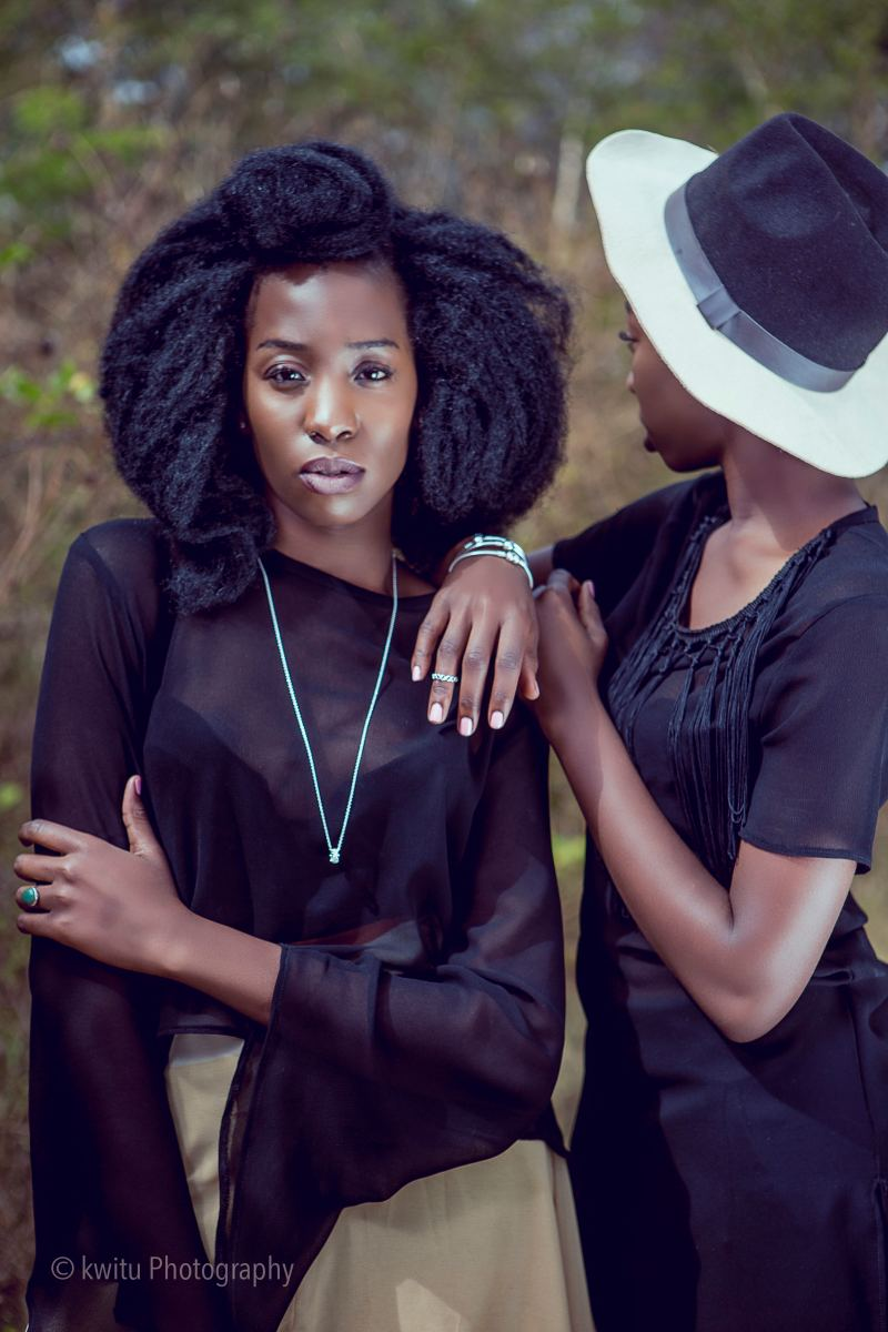 How to grow your fashion business: My one on one with MaFashio