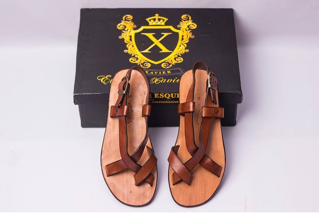 xavier-toe-loop-sandal