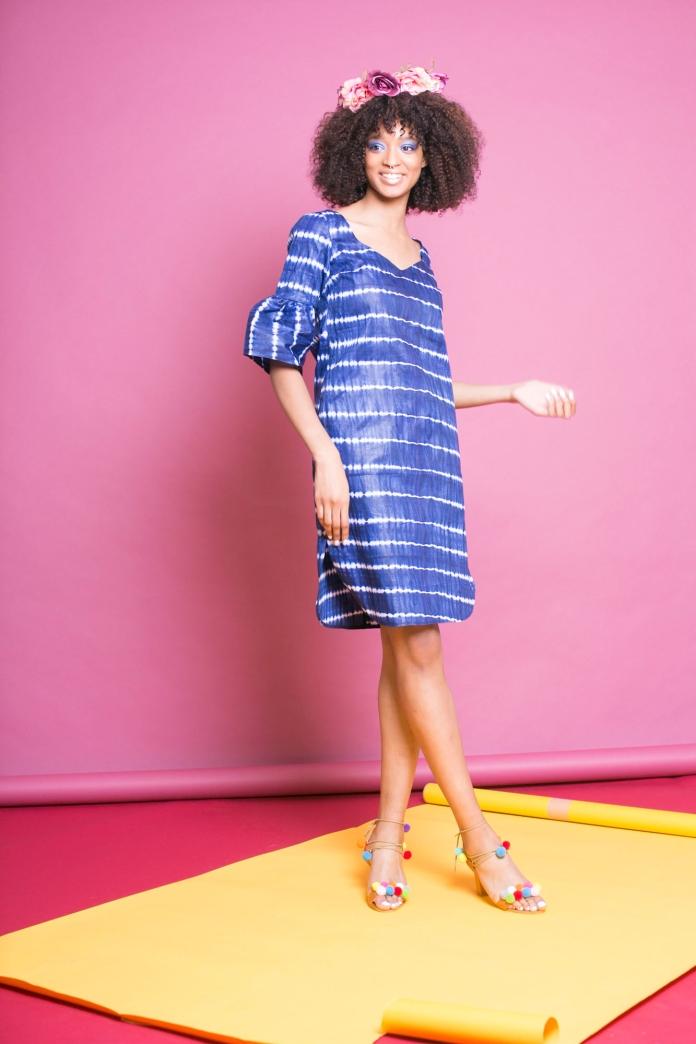 batik_tails_dress_80_125