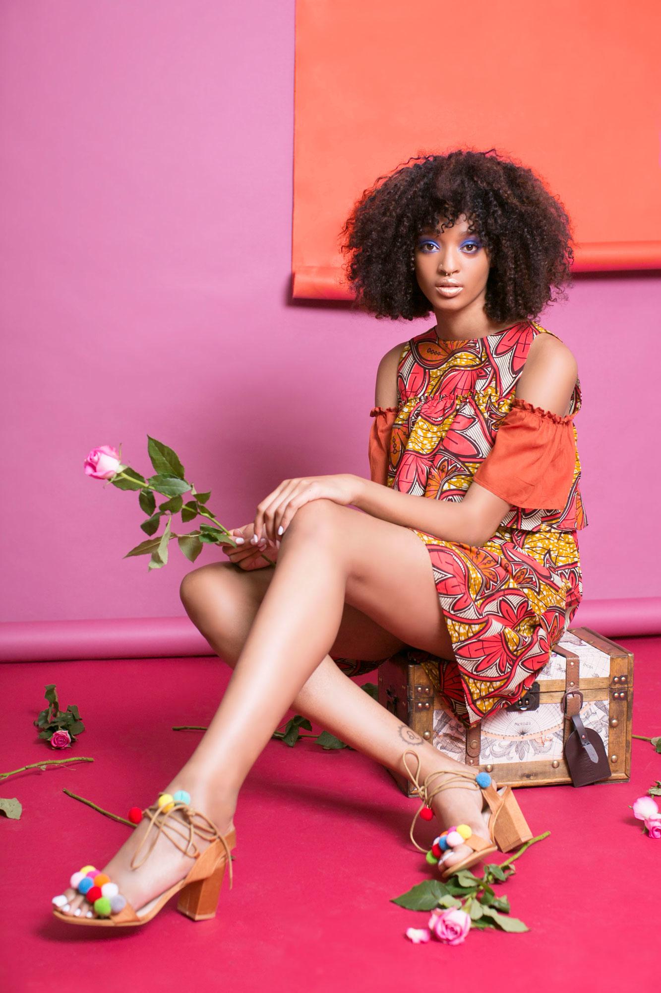 frida_pink_dress_105_150