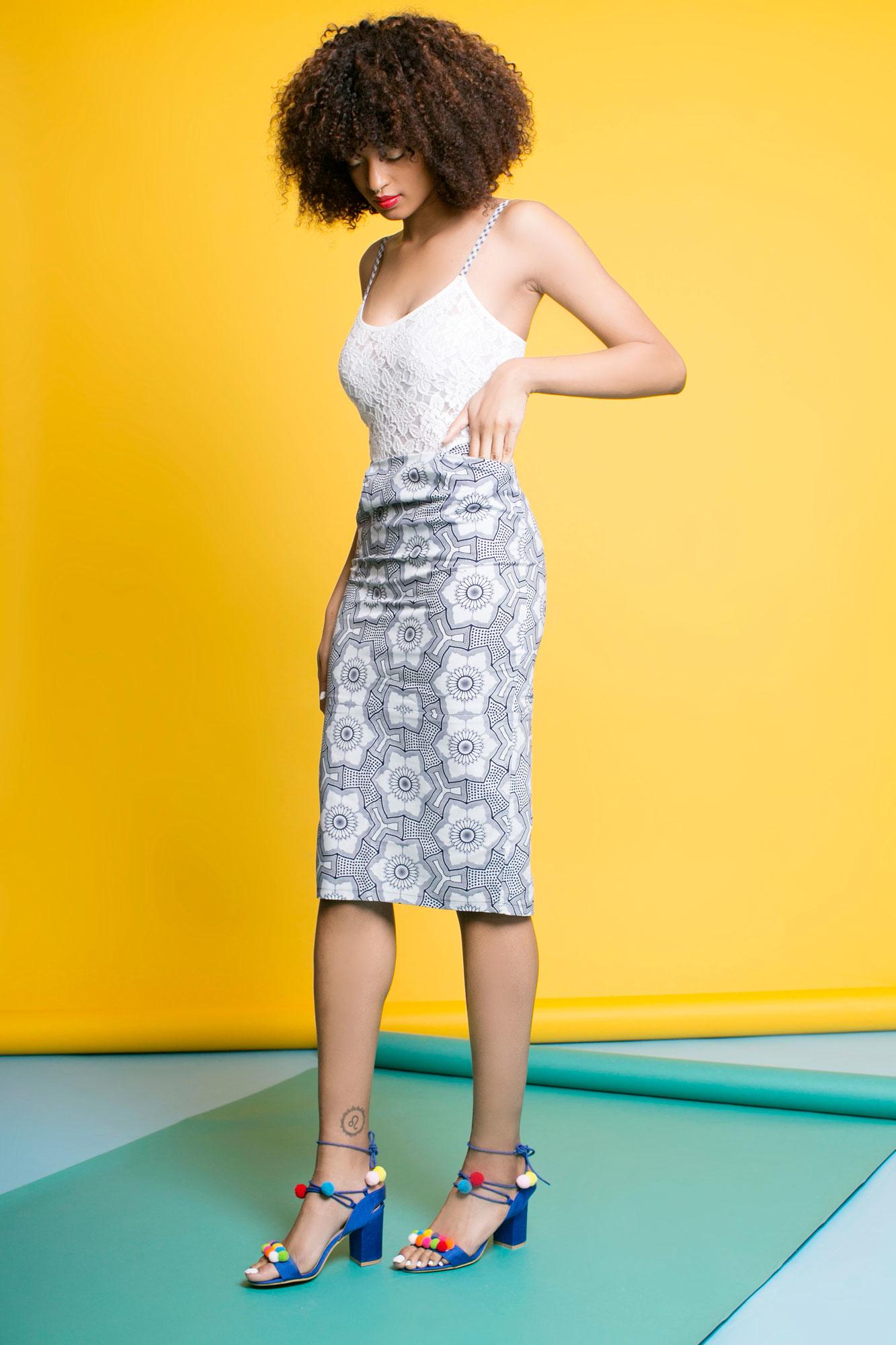 winnie_lace_dress_90_135