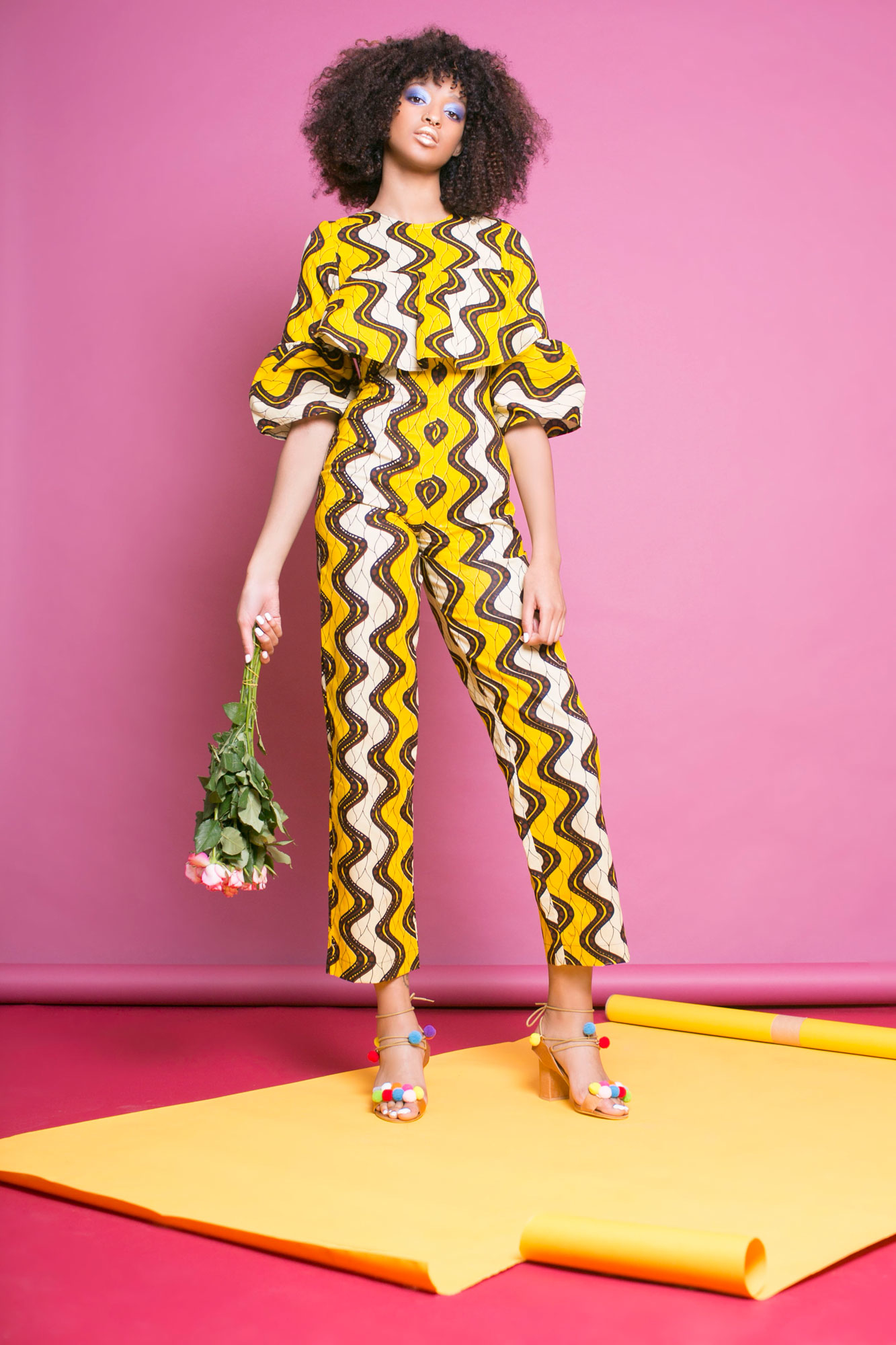 yeni_yellow_jumpsuit_120_185