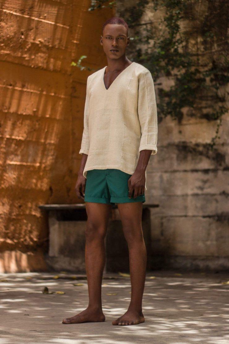 Awale Studio-Fashion Cote d Ivoire